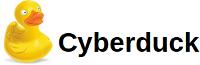 cyberduck_logo